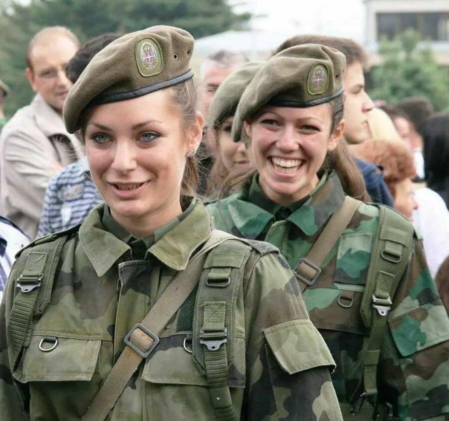 угловой красивые сербки в армии фото купить норковую