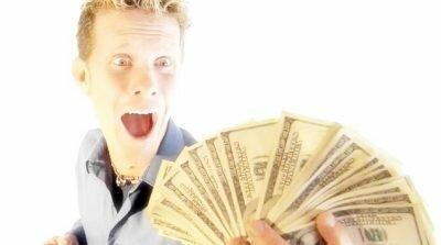 Получайте деньги на развитие бизнеса или покрытие кассовых разрывов прямо в интернет-банке — одним кликом, без залогов, поручителей и.