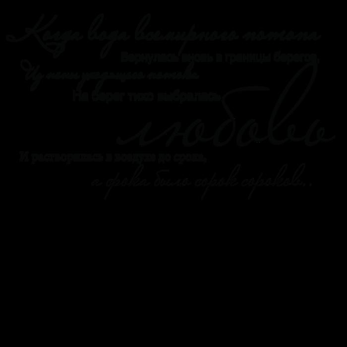 Цитаты для подписи картинок