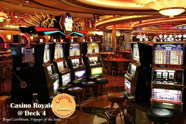 Казино рулета лохотрон казино рояль компьютерная игра