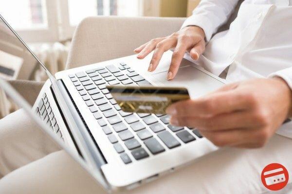 опт банк кредит наличными условия кредитования