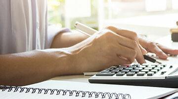 Где можно взять деньги в долг срочно на карту без работы в воронеже