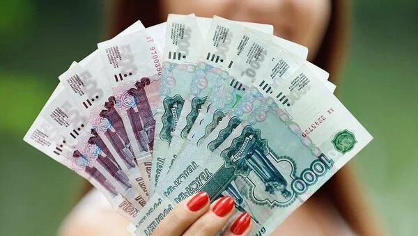 долгосрочные займы на карту мгновенно как узнать владельца авто по номеру машины через интернет бесплатно онлайн россия