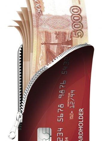 можно сделать отсрочку по кредиту кредиты сбербанка оформить срочно