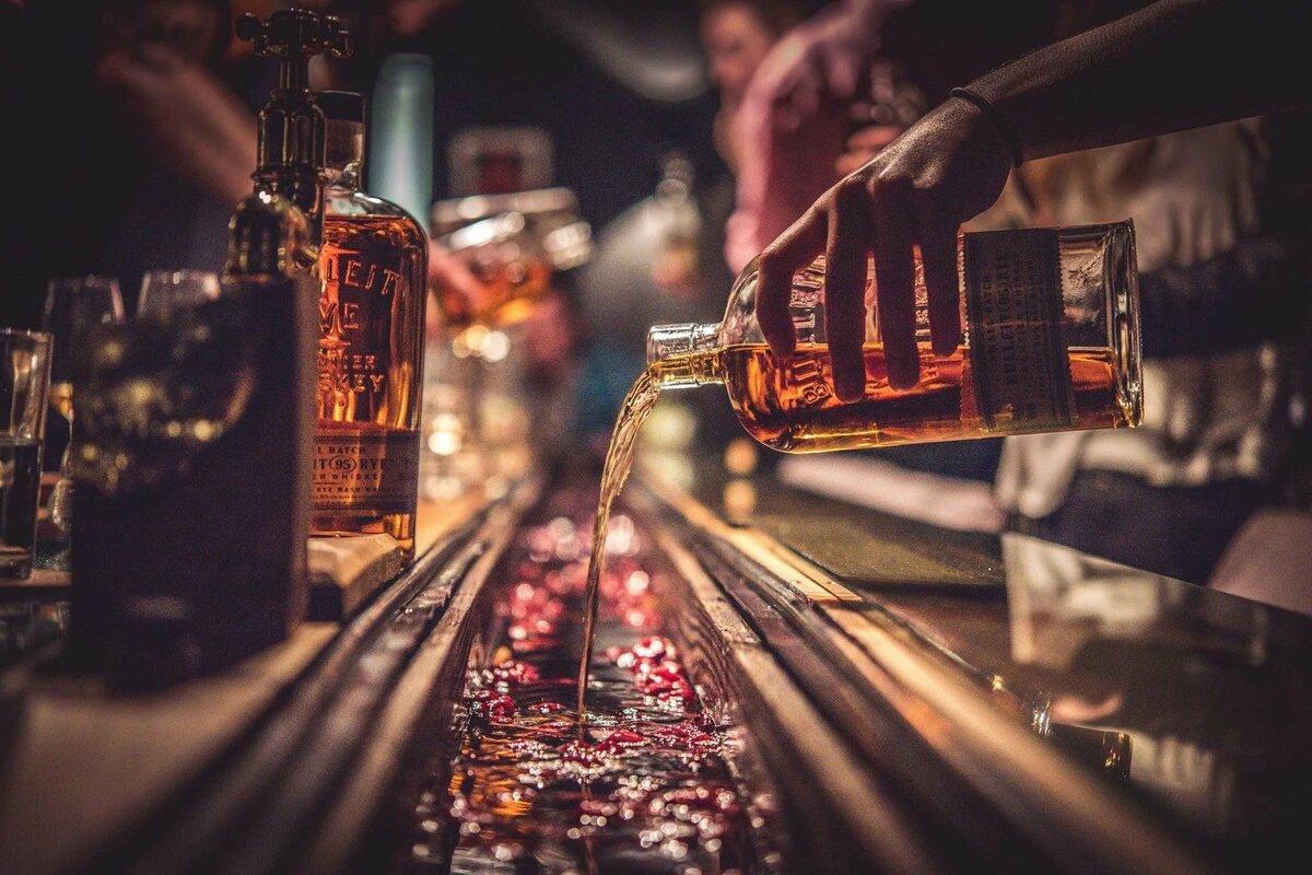 картинки виски в клубе можете скачать