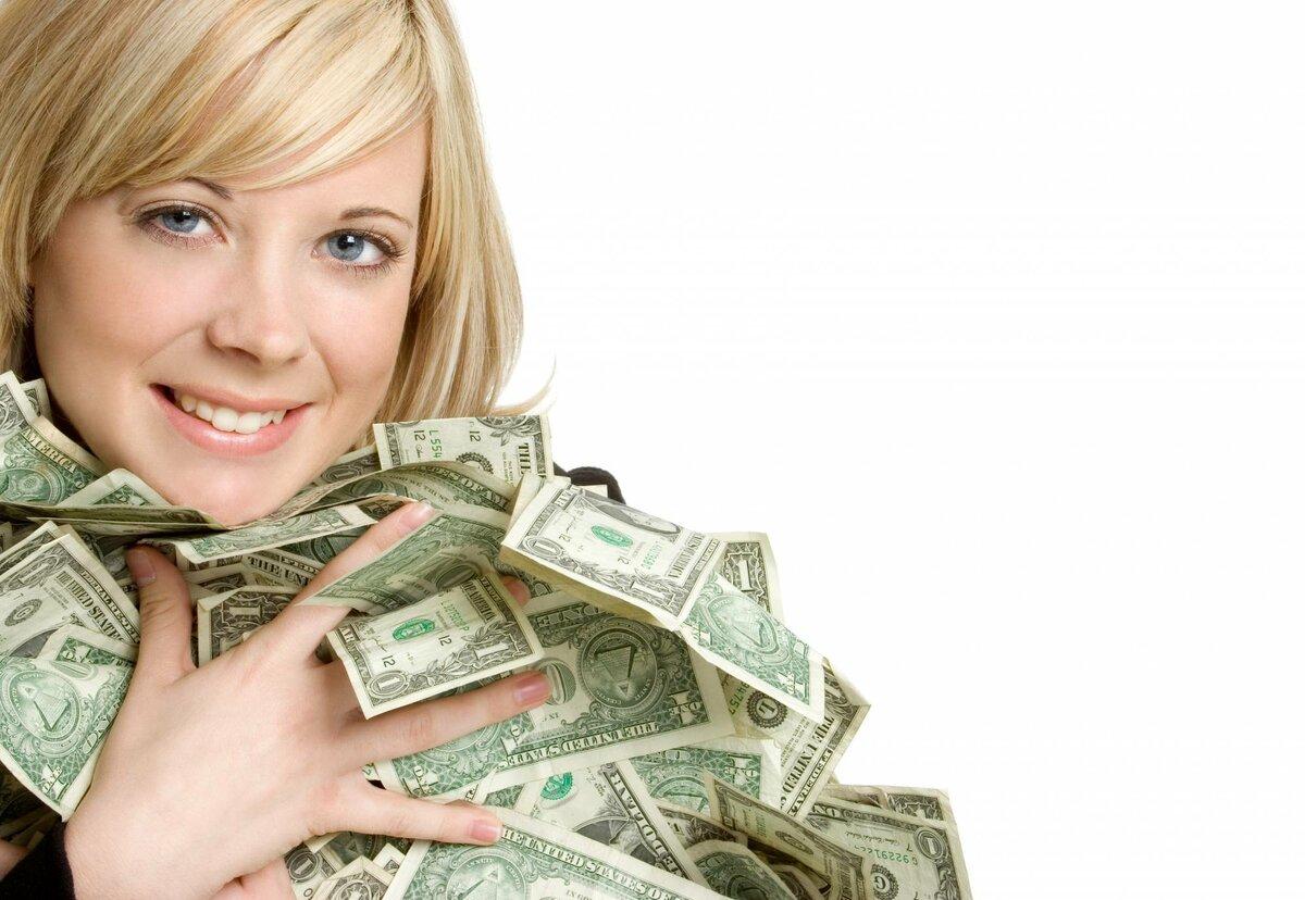 картинки деньги работают на тебя