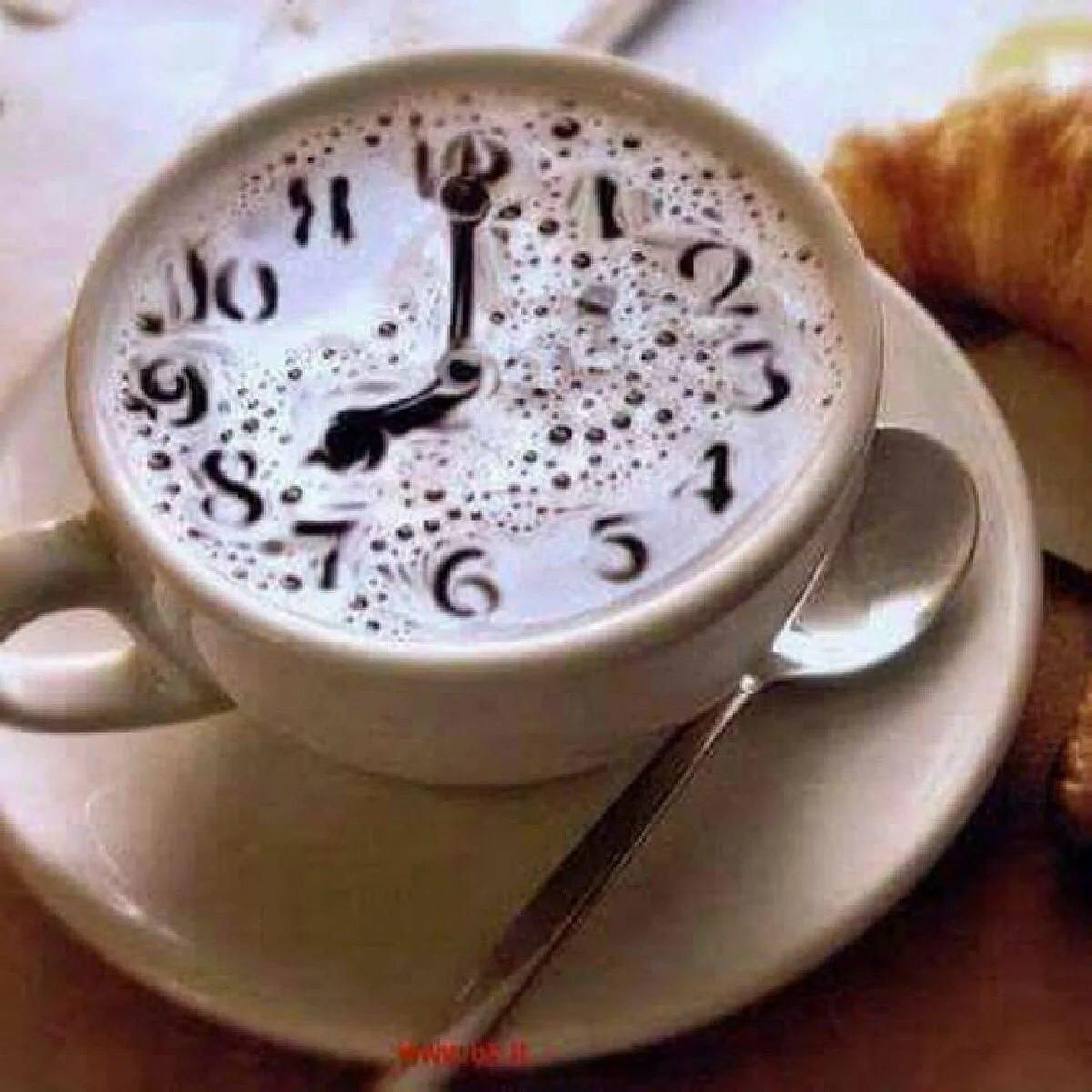 Картинки кофе с добрым утром смешные картинки