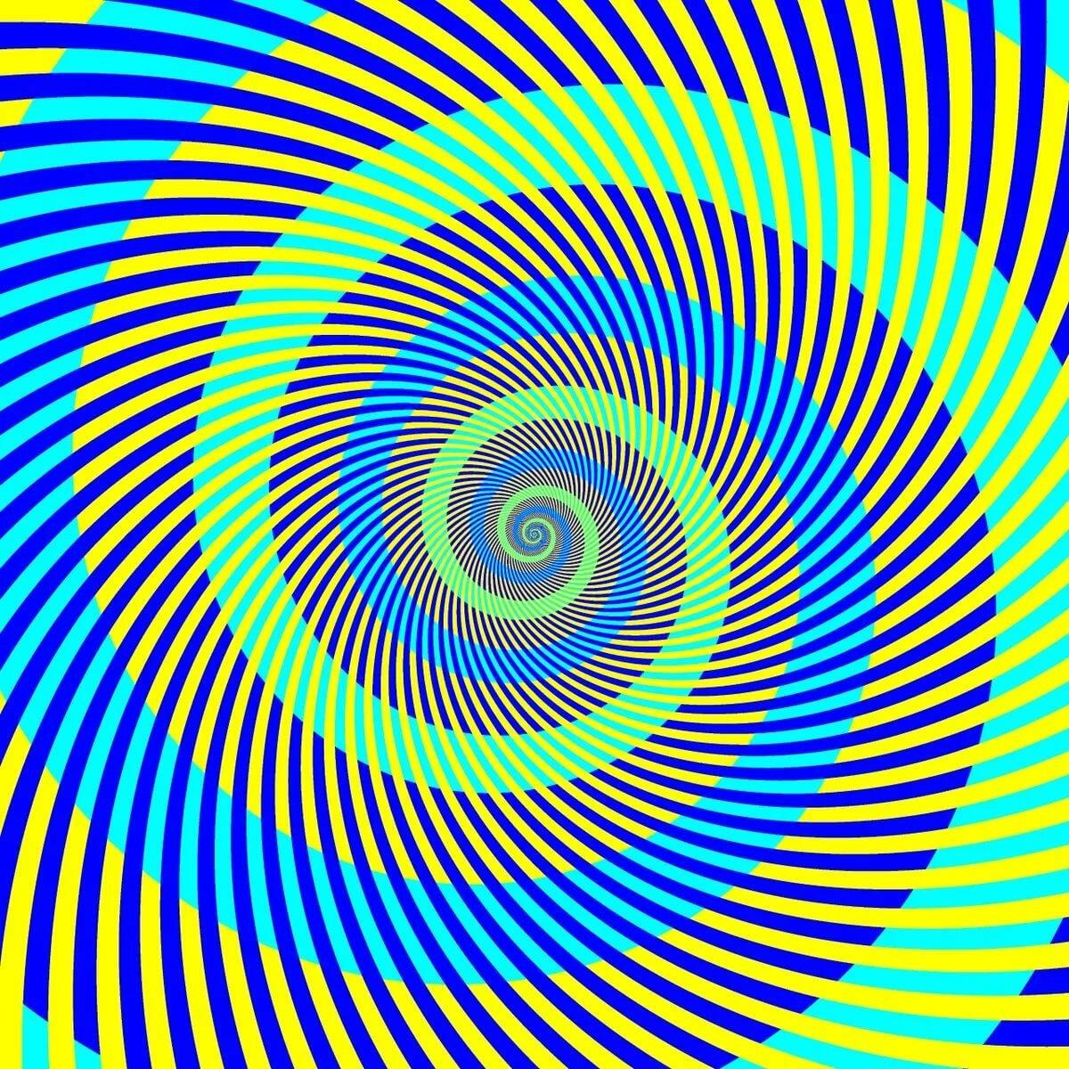 картинка японского психотерапевта которая движется будете