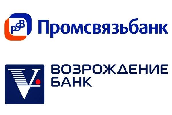банк возрождения заявка на кредит