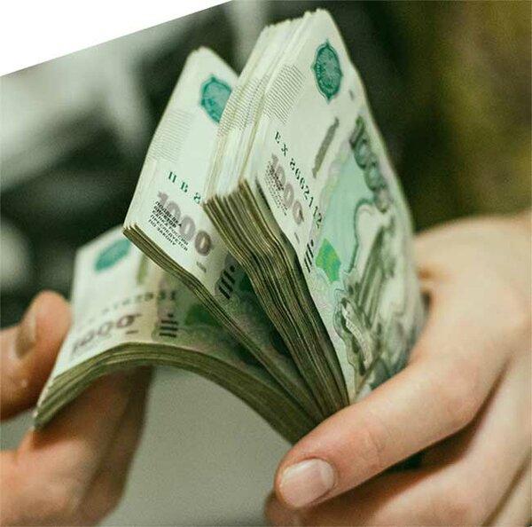 газпромбанк кредит онлайн на карту