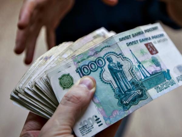 банки дающие кредит без отказа с плохой кредитной историей пенза кредит в питере