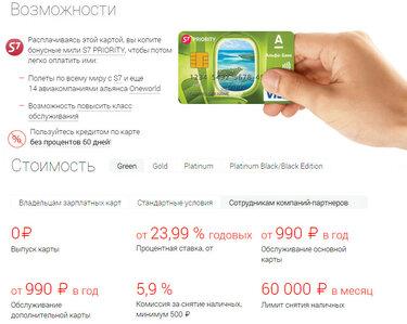 Займы на карту по паспорту microzaim24.ru