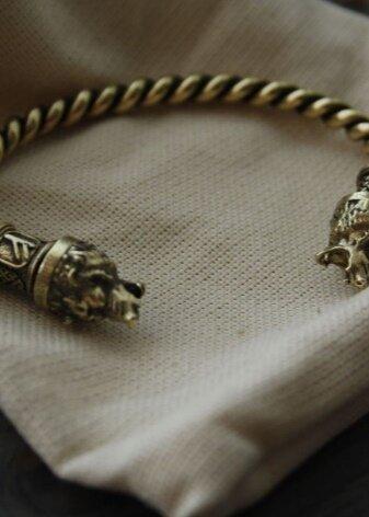 Купить золотой мужской браслет в москве в ломбарде рено логан цена в москве в автосалонах