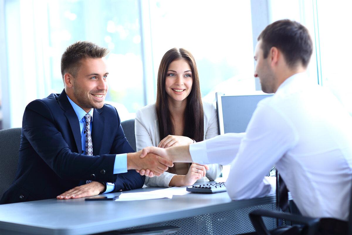 Zoznamka konzultant Jobstreet
