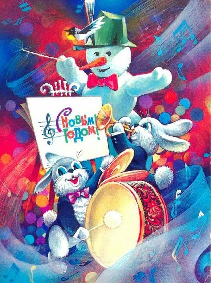 С Наступающим Новым Годом, друзья! - бортжурнал Лада Приора Хэтчбек Антикризисная... 2011 года на DRIVE2
