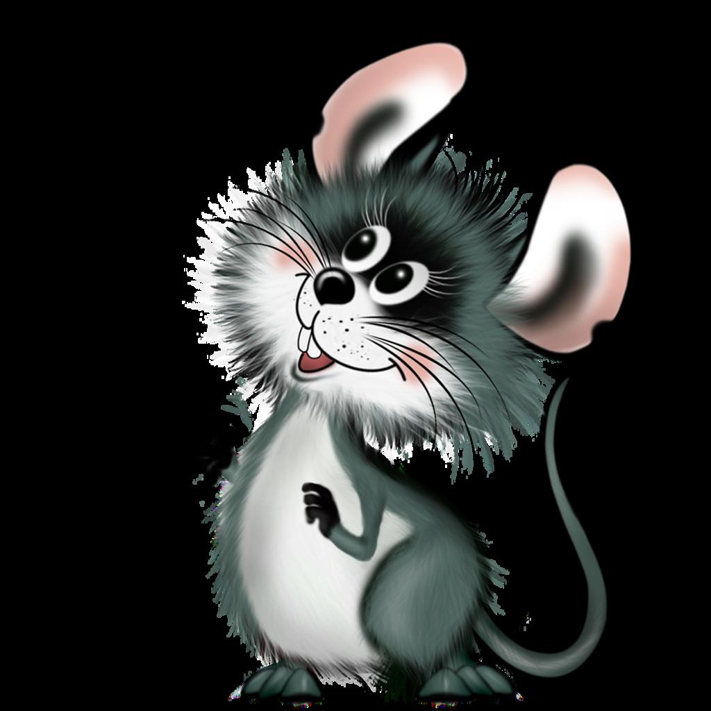 Картинки мышата для детей, пора картинки