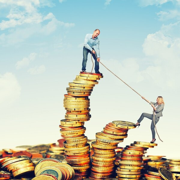 кредит для кфх с нуляотзывы о компании русские деньги сотрудников