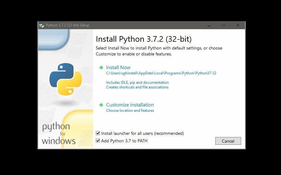 Loading Install_python.JPG ...