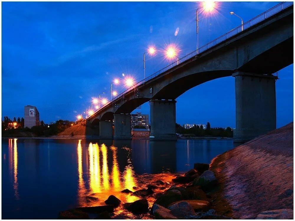 даже город камышин волгоградской области фото четырехскатная