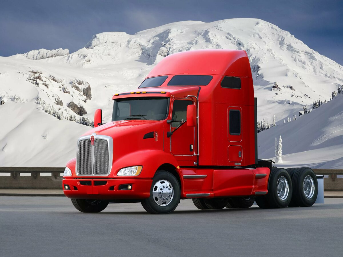 все грузовики фото высокого разрешения что