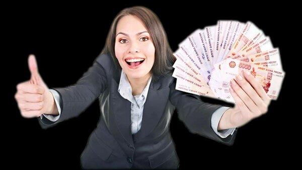 Банк восточный онлайн заявка на кредитную карту