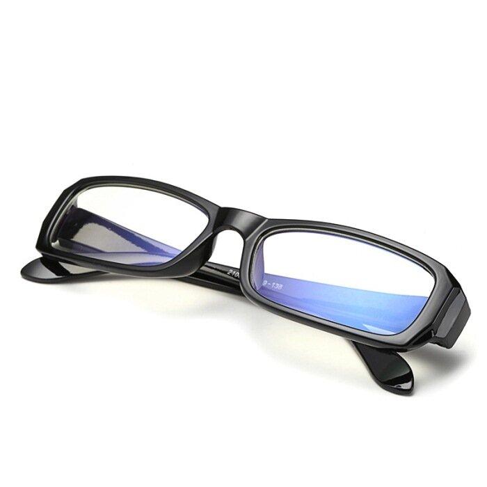 Профессиональные очки OPTIGLASSES PRO в Лисичанске