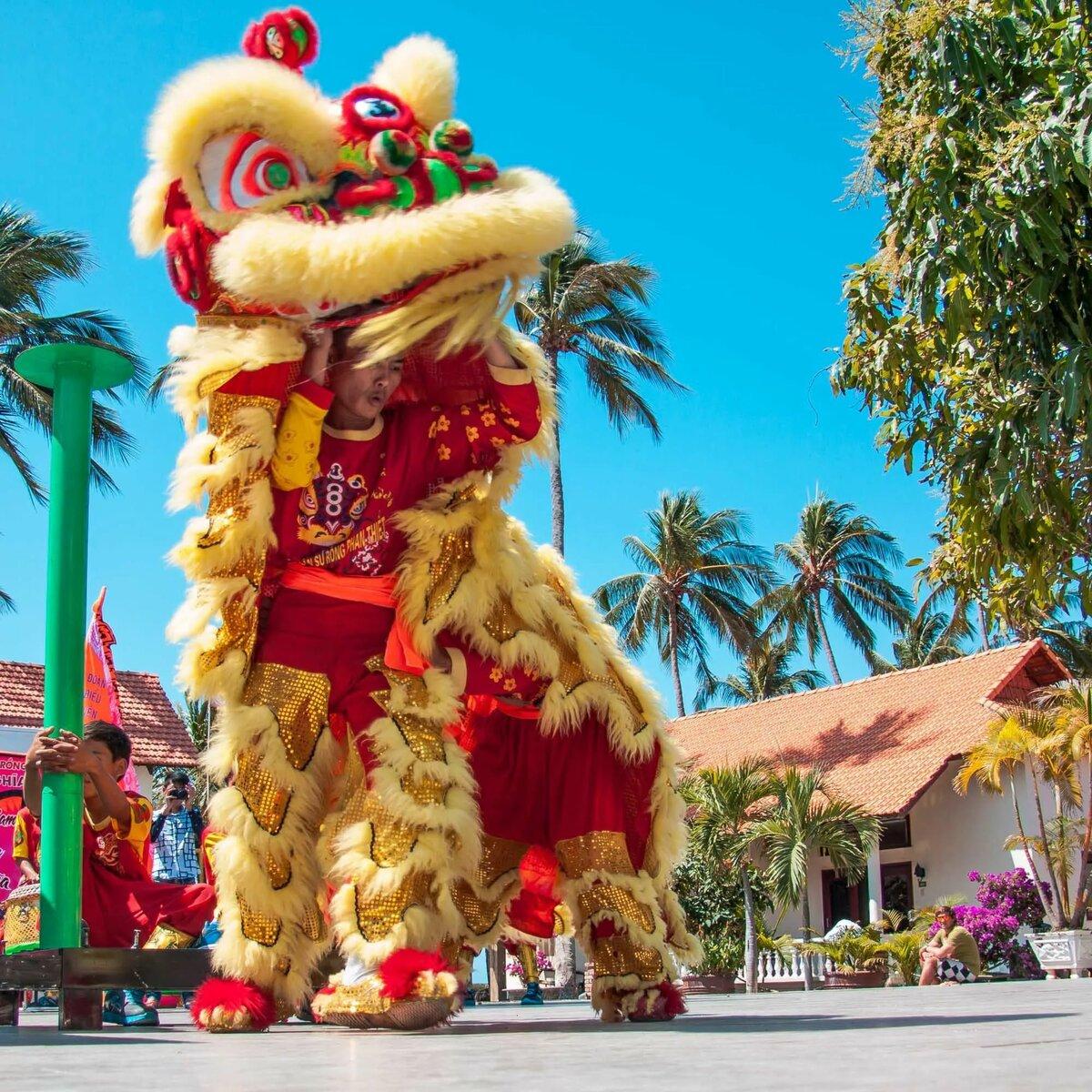 картинки нового года во вьетнаме успех