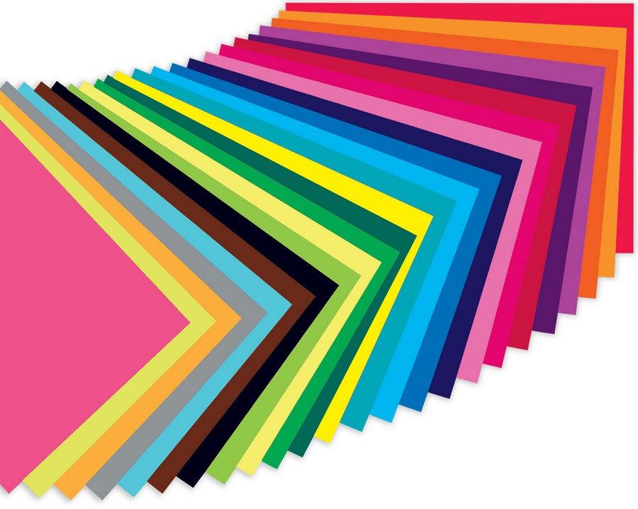 картинки листы разного цвета ковкий переходный