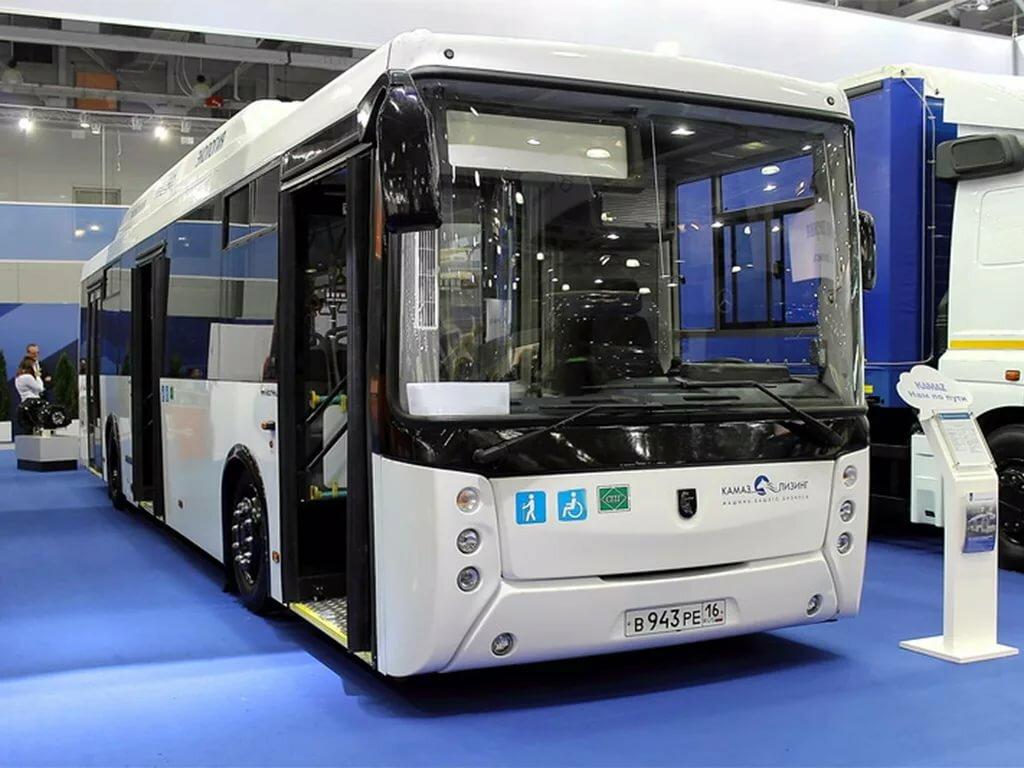 считаются картинки камазов автобусов подготовили для вас