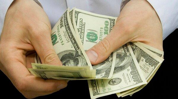 Кредит наличными без ндфл в вологде