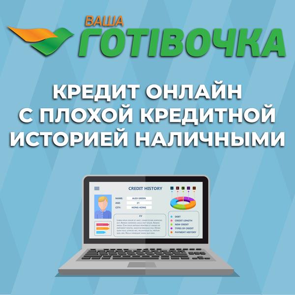 Альфа банк кредит наличными онлайн заявка ульяновск