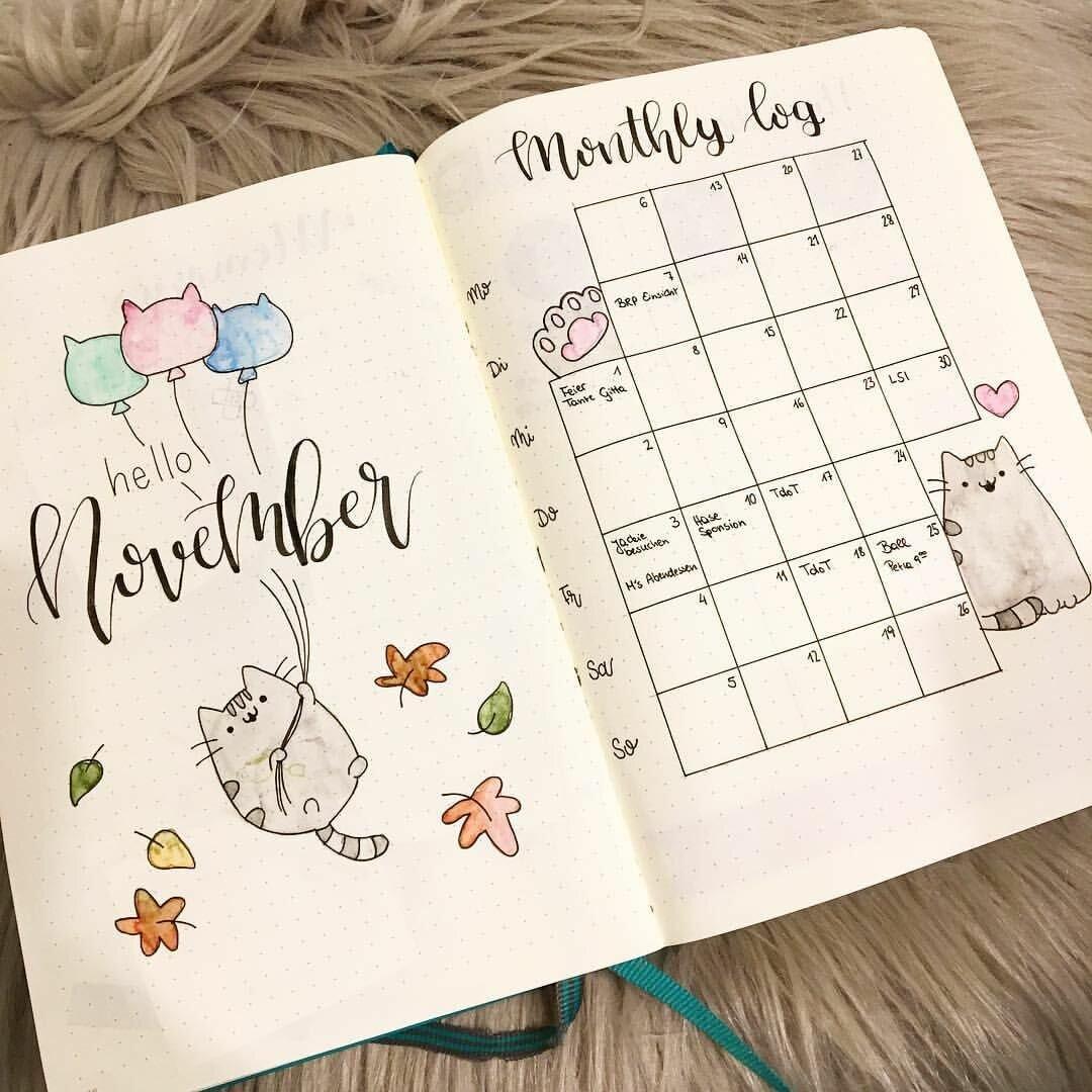 личный дневник по-английски картинки лонгория