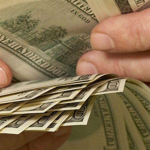взять займ на карту сбербанка маэстро без отказа без проверки мгновенно