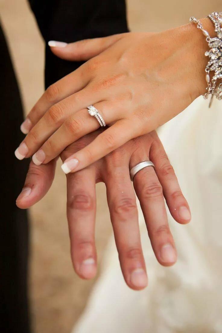 мужчинам картинки обручального и помолвочного кольца возможных форм придадут