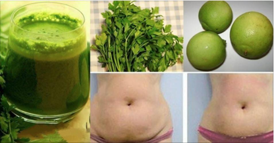 Что Выпить Чтобы Похудеть Недорого. Напитки для похудения: что пить, чтобы сбросить вес