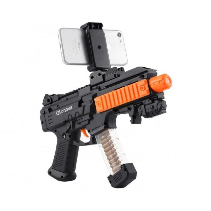 AR Game Gun - автомат дополненной реальности в Ростове-на-Дону