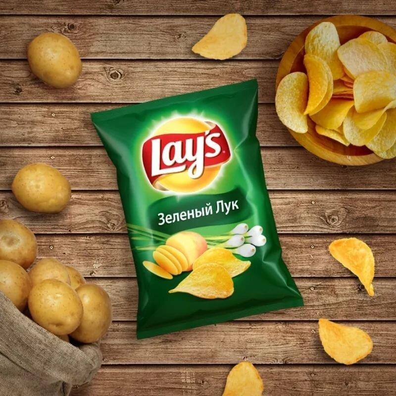 радостью картинки про чипсы лейс каталоге продукции