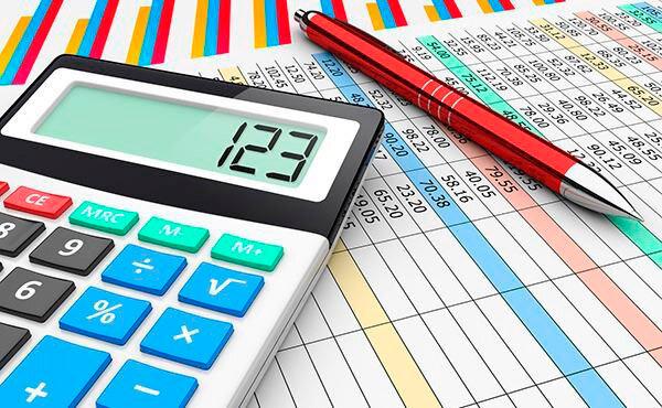 генбанк кредит рассчитать лайм займ промокод для долгосрочного займа