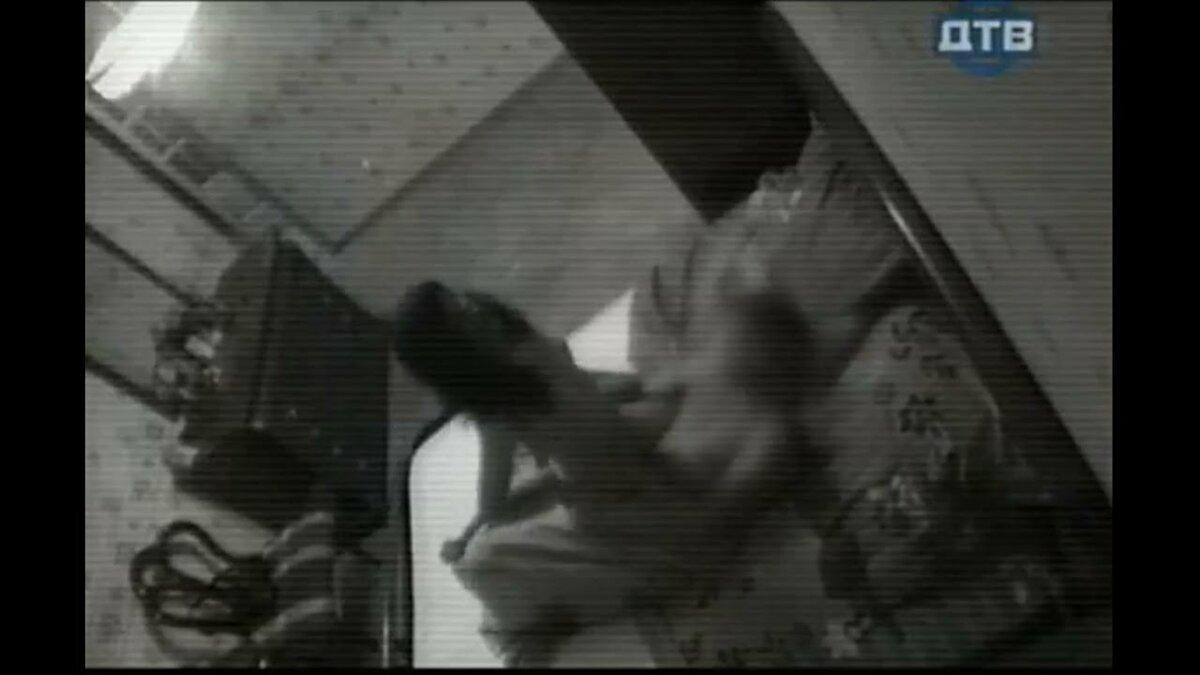 Видео  в HD смотреть БЕСПЛАТНО