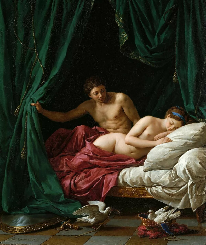 Italian artist sex images i, amature latina mom