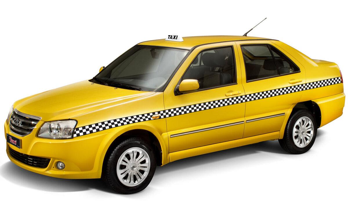 конечно, картинки автомобилей такси вязанные крючком