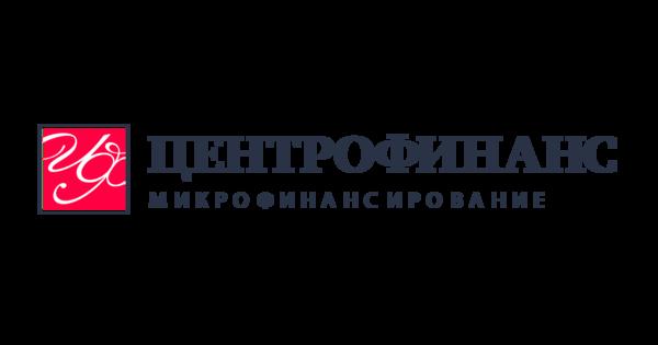 Кредиты в ульяновске онлайн заявка как получить ипотеку на достройку дома