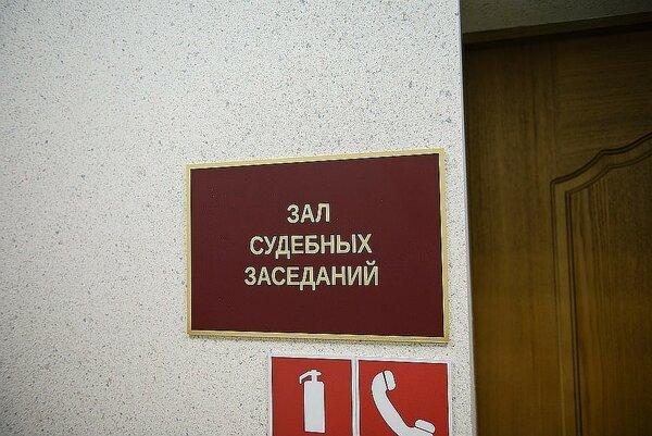Банк солидарность самара официальный сайт личный кабинет