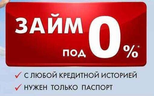Совкомбанк кредит какие документы