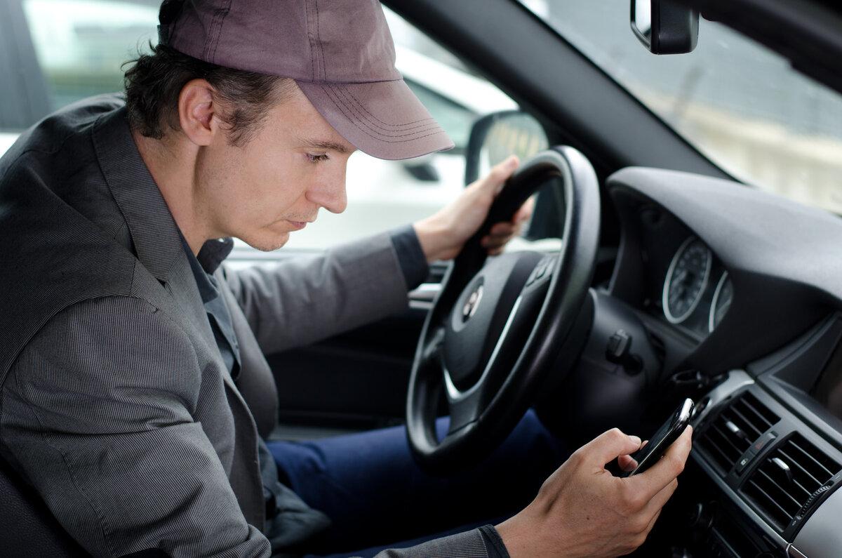 услугам водитель автомобиля фото картинки что изобретение
