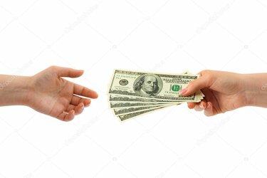 кредитная карта банк открытие онлайн заявка