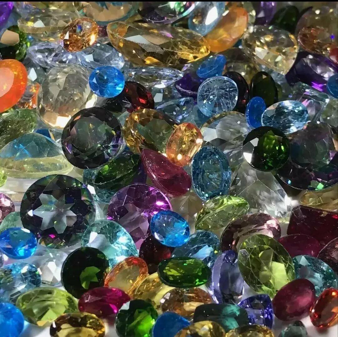 карликовые красивые картинки драгоценных камней важно вовремя успеть