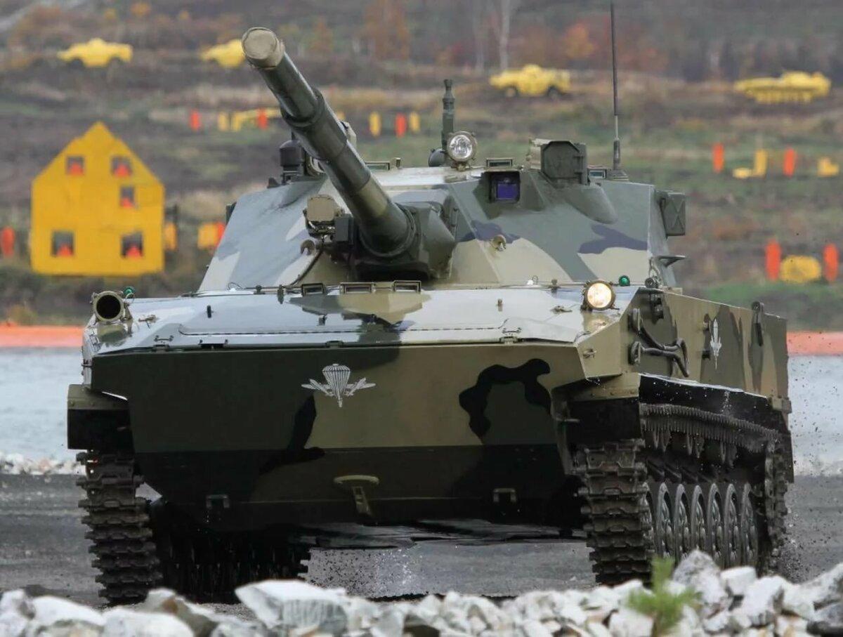 военный танк россии картинки сделанные