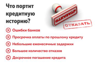 заявление на кредитную карту сбербанка бланк