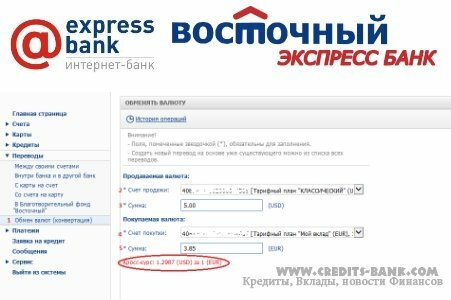 газпромбанк кредит номер телефона